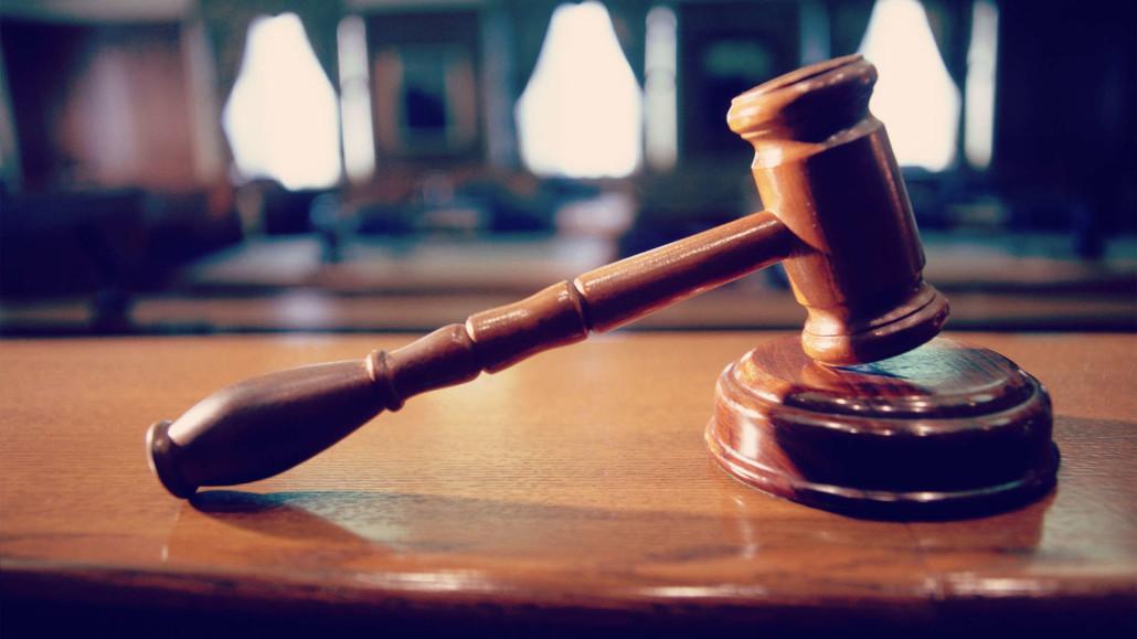 kensington advocaten